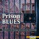 Prison Blues Of The South