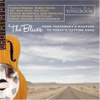 American Roots Songbook: Modern Blues