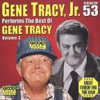 Performs the Best of Gene Tracy Vol. 3