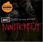 AMC Presents: Listen to the Movies Monsterfest