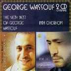 Inta Gheirhorm/Very Best of George Wassouf