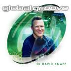 Global Groove: DJ David Knapp