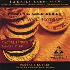 Lutgen Vocal Exercises