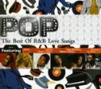 Pop-The Best Of R&B Love Songs