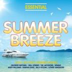 Essential-Summer Breeze