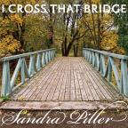 I Cross That Bridge