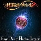 Gaga Dance Electro Dreams