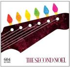 604 Records: The Second Noel