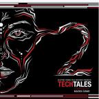 Vol. 2 - Tech Tales