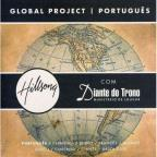 Global Project Portugues