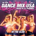 New Dance Mix USA: In the Club, Vol. 3