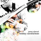 Holiday: Sarod & Beats