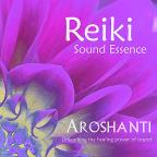 Reiki Sound Essence