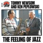Feeling of Jazz