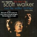 Best of Scott Walker