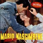 A Mario Nascimbene Anthology