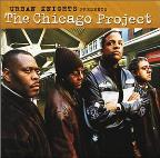 Urban Knights Presents: The Chicago Project