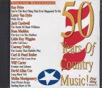 50 Years Of Country Music! Vol. 17