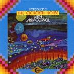Introducing Eleventh House Featuring Larry Coryell