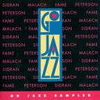Go Jazz Sampler