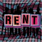 Rent - Musical Highlights From The Hit Stage Play & Movie