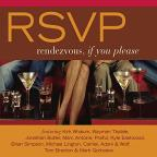 RSVP Rendezvous