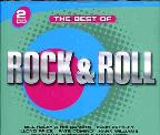 Best Of Rock 'N Roll