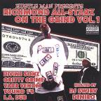 Richmond - Allstarz on the Grine, Vol. 1