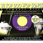 30 Top Doo Wop Songs