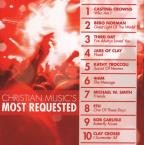 Christian Music's Most Requested, Vol. 1
