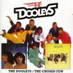 Dooleys/The Chosen Few