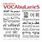 VOCAbuLarieS