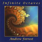 Infinite Octaves