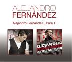 Alejandro Fernandez... Para Ti