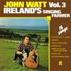 Ireland's Singing Farmer, Vol. 3