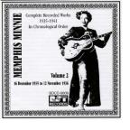 Complete Recorded Works, Vol. 2 (1935 - 1941)