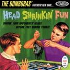 Head Shrinkin' Fun