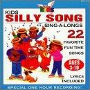 Kids Silly Song Sing A Longs