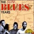 Sun Blues Years