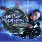 Dancexpress, Vol. 5