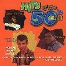 Hits of the 50's, Vol. 5