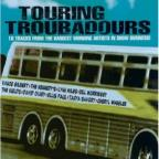 Touring Troubad
