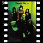 Yes Album