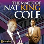 Magic Of Nat King Cole