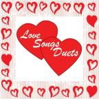 Love Songs Duets