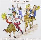 Dancers Choice, Vol. 1