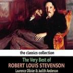 Very Best of Robert Louis Stevenson