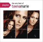 Playlist: The Very Best of Teena Marie