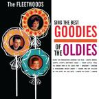 Fleetwoods Sing The Best Goodies Of The Oldies