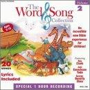 Word & Song Collection, Vol. 2
